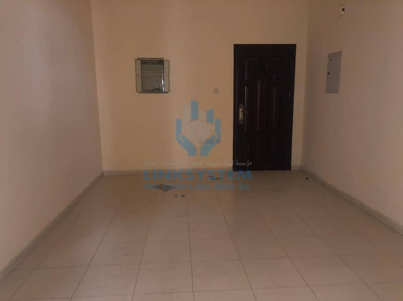 2bhk flat for rent in asharj near to medeor hospital