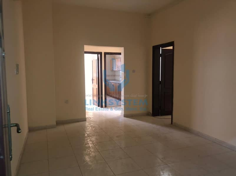 2 2bhk flat for rent in asharj near to medeor hospital