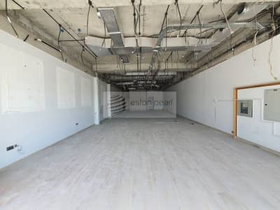 Shop for Rent in Al Barsha, Dubai - Vacant Amazing Location Ready Retail Shop for Rent
