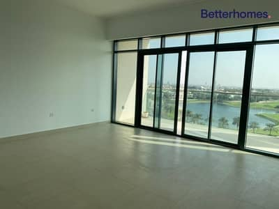 2 Bedroom Flat for Rent in World Trade Centre, Dubai - Brand New | Golfcourse View | Stunning Community