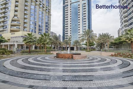 3 Bedroom Apartment for Sale in Jumeirah Lake Towers (JLT), Dubai - 7% ROI  | Large Layout | Near to Metro