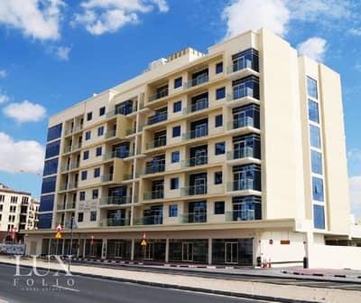 مبنى سكني  للبيع في البرشاء، دبي - 8% Net Roi |2years old Building|7 floors
