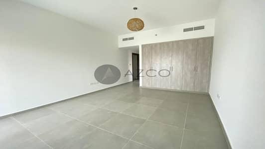 2 Bedroom Flat for Rent in Arjan, Dubai - BRAND NEW | CLOSED KITCHEN | HUGE BALCONY