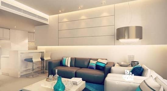 فلیٹ 2 غرفة نوم للبيع في الخليج التجاري، دبي - Ready to move | 2Bedroom | Business Bay