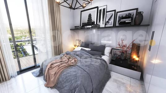 1 Bedroom Apartment for Sale in Dubailand, Dubai - Direct from developer|Huge offer|Hand over Q4  2022