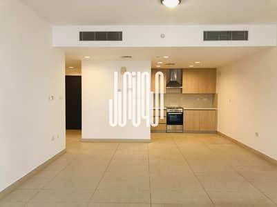 فلیٹ 2 غرفة نوم للايجار في شاطئ الراحة، أبوظبي - Large layout   Well Maintained!