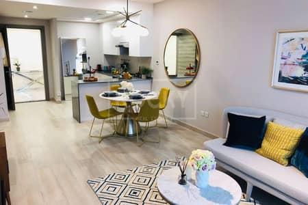 2 Bedroom Flat for Sale in Jumeirah Village Circle (JVC), Dubai - 2-Bed | Plus Storage | Jumeirah Village Circle