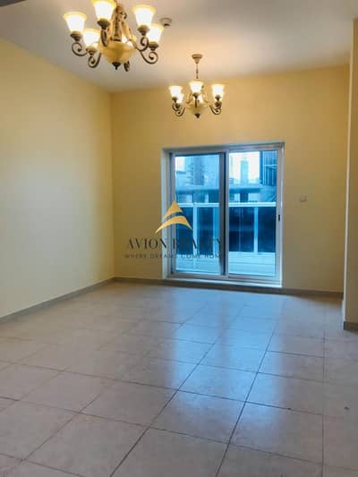 1 Bedroom Apartment for Rent in Jumeirah Village Circle (JVC), Dubai - Bright Apartment| Closed Kitchen| Ready to Move in