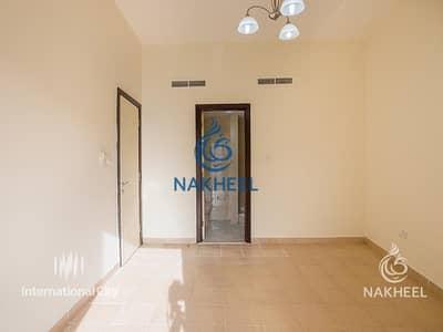 فلیٹ 2 غرفة نوم للايجار في المدينة العالمية، دبي - Ready to Move   Ideal for Families   1 Month FREE