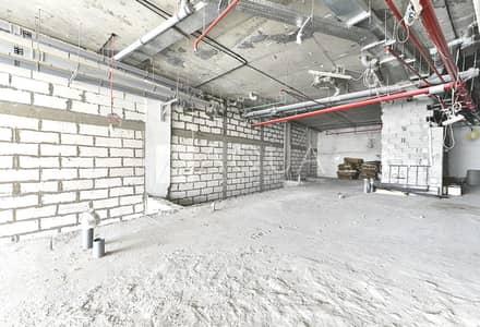 محل تجاري  للبيع في الصفوح، دبي - تسوق وحدة للبيع برج هيليانة الأول الصفوح