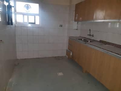 فلیٹ 1 غرفة نوم للايجار في الشويهين، الشارقة - شقة في الشويهين 1 غرف 17999 درهم - 5058901