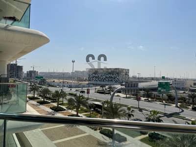 2 Bedroom Apartment for Sale in Al Raha Beach, Abu Dhabi - Huge Terrace | Luxury Living | High ROI | Beautiful View