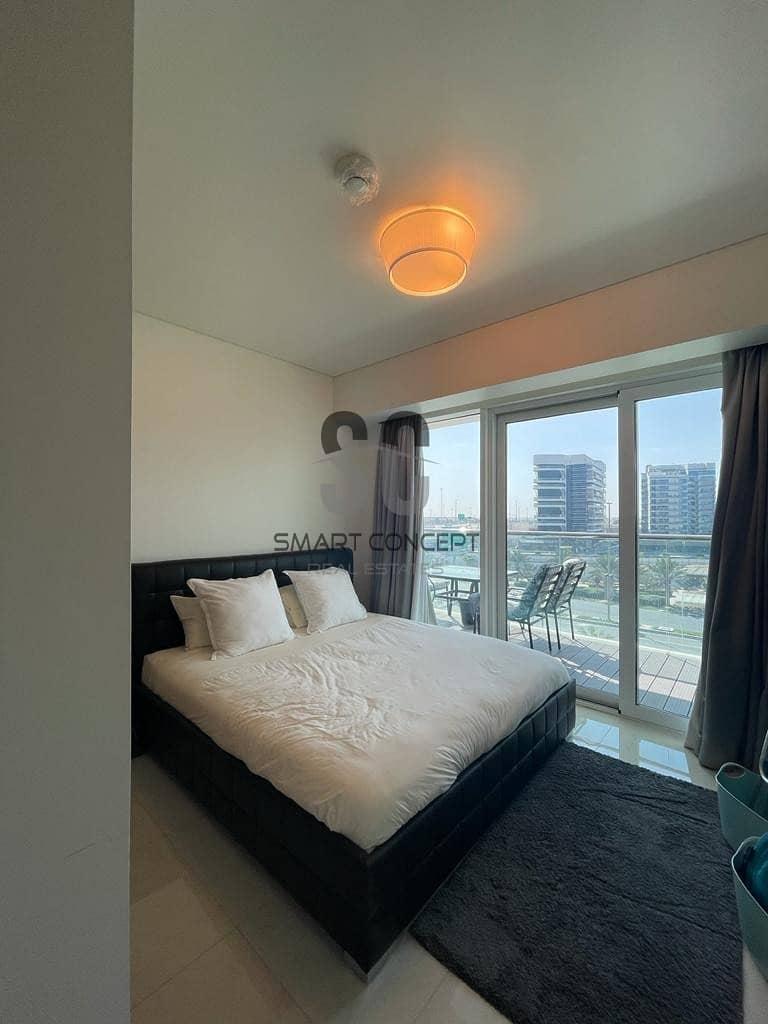 2 Huge Terrace | Luxury Living | High ROI | Beautiful View