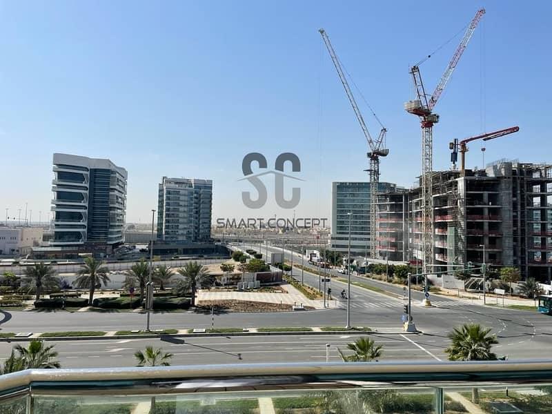 14 Huge Terrace | Luxury Living | High ROI | Beautiful View