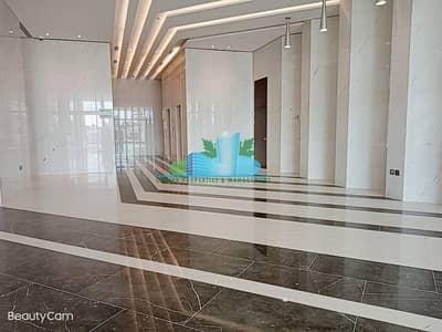 فلیٹ 1 غرفة نوم للايجار في جزيرة الريم، أبوظبي - HOT OFFER  LIMITED SLOT ONLY  BRANDNEW 1 BHK 6chqs