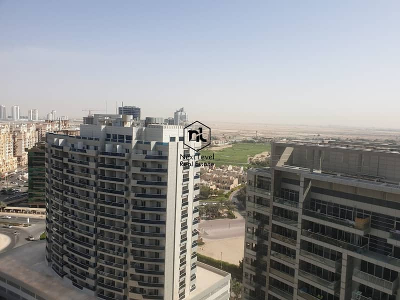 2 Brand New   High End finish   Canal and Golfcourse view