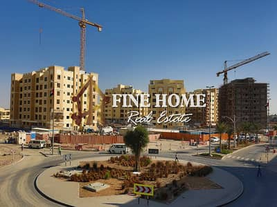 3 Bedroom Flat for Sale in Baniyas, Abu Dhabi - Live In Luxury & Experience This Beautiful Home