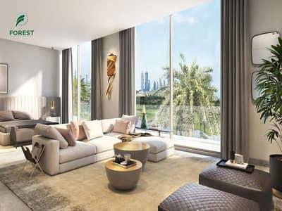 فیلا 6 غرف نوم للبيع في دبي هيلز استيت، دبي - Luxury Villa | Golf Community | Payment Plan