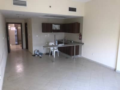 استوديو  للايجار في واحة دبي للسيليكون، دبي - Best Studio Deal !!! Studio with balcony LYNX RESIDENCE -Dubai Silicon Oasis.
