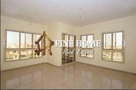 شقة في بوابة الشرق بني ياس 2 غرف 1200000 درهم - 5058978
