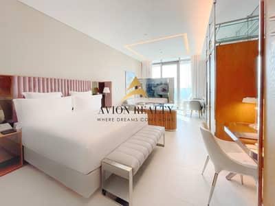 Studio for Sale in Business Bay, Dubai - Brand New | Luxury Studio | 3 Years Payment Plan