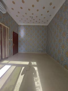 Very Clean Studios a in Al Bateen |Well-Maintained | Monthly or yearly payment