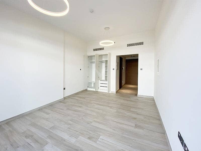 Excellent Value   Smart Home   No Commission