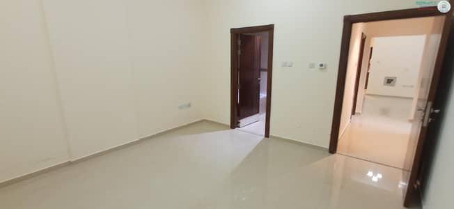 بنتهاوس 4 غرف نوم للايجار في محيصنة، دبي - 4 BHK FLAT IN MUHAISNAH 4-1 MONTH FREE