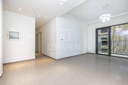 فلیٹ 2 غرفة نوم للايجار في دبي هيلز استيت، دبي - New & Huge Layout Unit | Community Views