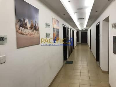 Studio for Rent in Al Sufouh, Dubai - Free Car shuttle service to Metro - Near Media City