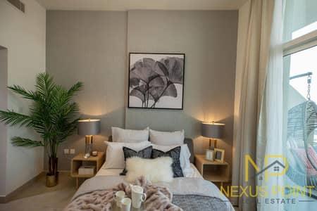 شقة 2 غرفة نوم للبيع في الفرجان، دبي - Rent to Own  Flat 20 % Discount  limited Offer
