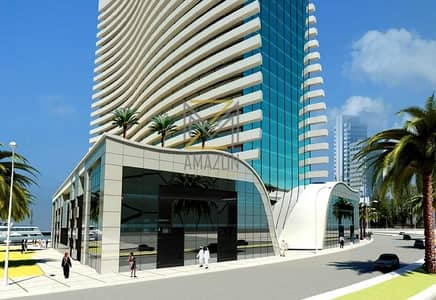1 Bedroom Flat for Sale in Al Reem Island, Abu Dhabi - LIMITED TIME OFFER- INVEST NOW -No commissions-