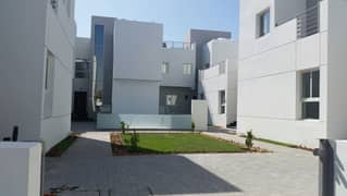 HOT DEAL!!! 4 BHK COMPOUND VILLA AVAILABLE FOR FAMILY