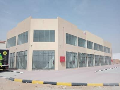 Shop for Rent in Al Yasmeen, Ajman - Shops For Rent In Ajman Al Yasmeen Area