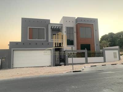 فیلا 6 غرف نوم للبيع في الفرجان، دبي - High Quality Finishing | Brand New | Villa |