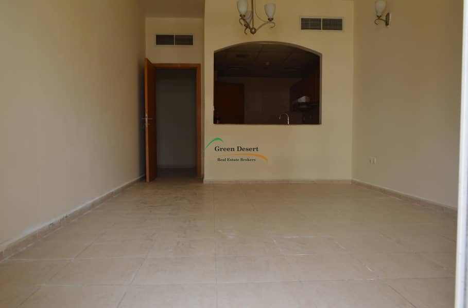 Best Deal 1 BHK 1 Month Free Axis 1