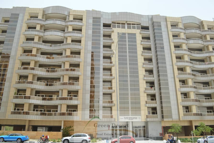 2 Best Deal 1 BHK 1 Month Free Axis 1