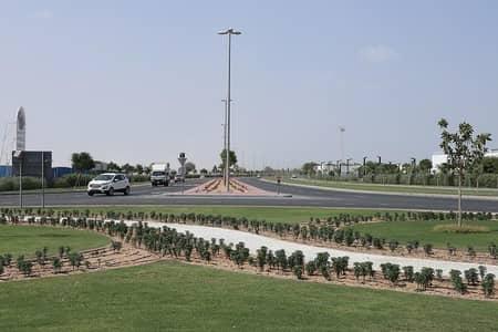 ارض سكنية  للبيع في ند الشبا، دبي - Build your 2 Villas on this Plot! / 3 yrs payment plan