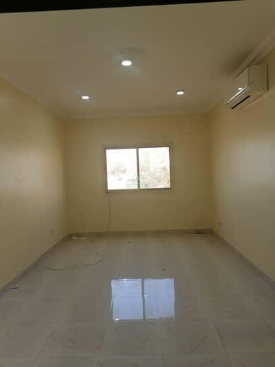 3 Bedroom Apartment for Rent in Al Muroor, Abu Dhabi - AN EXCELLENT 3 BEDROOM HALL IN VILLA FOR RENT AT MUROOR