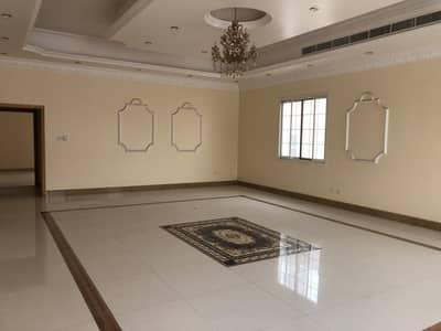 7 Bedroom Villa for Sale in Al Warqaa, Dubai - Large 7 Bedroom Villa For Sale In Al Warqaa Vacant Villa Like Brand New
