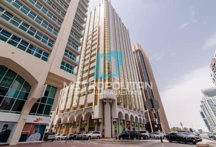 Residential Building| 5 Floors| Good ROI Per Annum