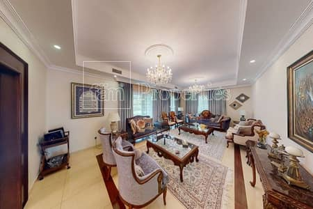5 Bedroom Villa for Sale in Mudon, Dubai - 5Bedrooms Idependent Fully Upgraded On Mudon Park!