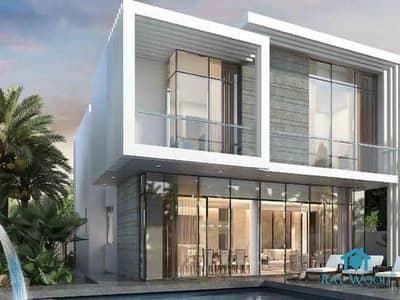 فیلا 5 غرف نوم للبيع في داماك هيلز (أكويا من داماك)، دبي - NEW 5 Bedrooms Stand Alone Villa | BELAIR VILLAS
