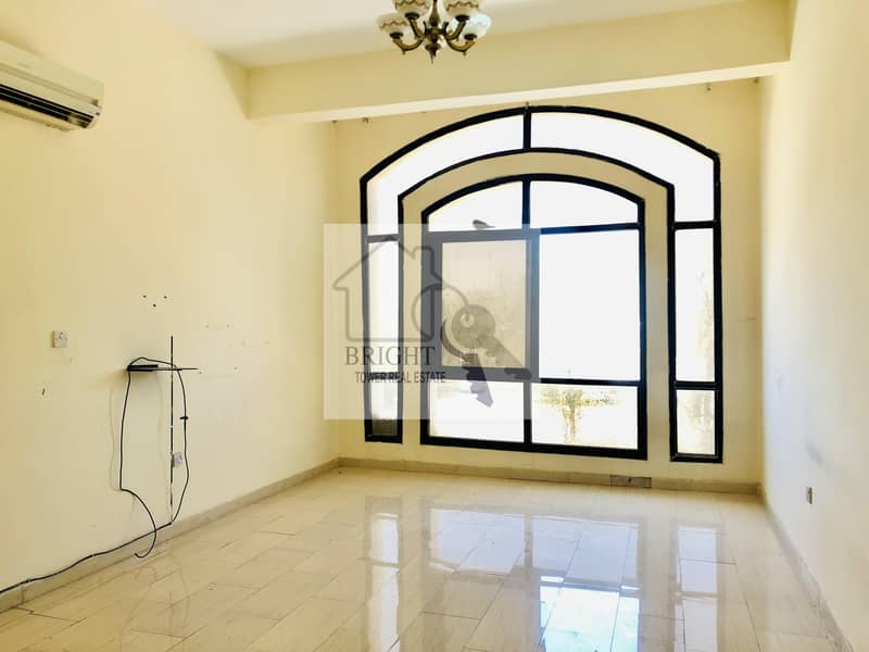 Duplex villa | newly renovated | Great location