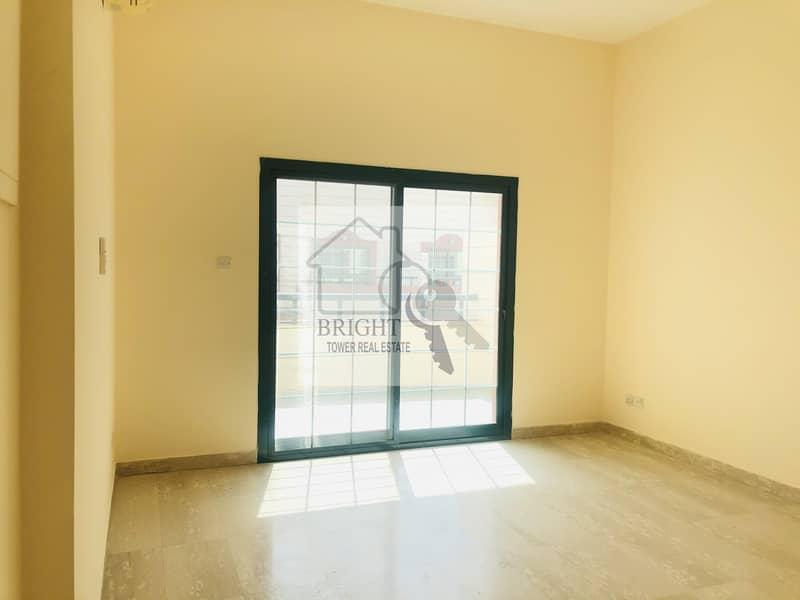 2 Duplex villa | newly renovated | Great location