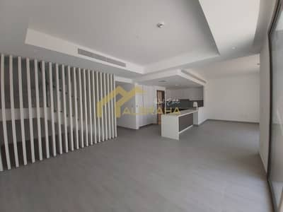 Brand New, Townhouse Single Row Type A, 3 BR,  Luxurious decorations,