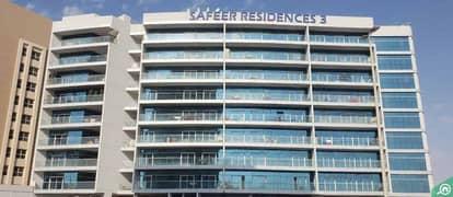 Safeer Residence 3
