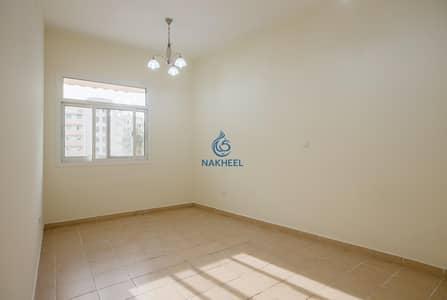 فلیٹ 2 غرفة نوم للايجار في المدينة العالمية، دبي - Close to Dragon Mart - Spacious - 1 Month Free