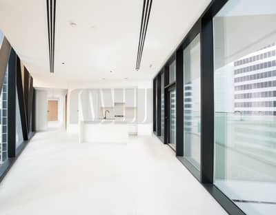 2 Bedroom Flat for Sale in Business Bay, Dubai - 20 % Down Payment  | Brand New  | Low Floor