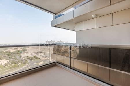 استوديو  للايجار في مدينة دبي الرياضية، دبي - Best Deal|Studio Apartment|Sports City
